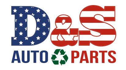 Recycled Auto Parts – Foreign and Domestic
